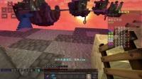 【阿波罗】我的世界 起床战争#2 两个武士稳定全局拿到最后的胜利 [Minecraft Hypixel]