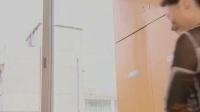 肥猫寻亲记之明天会更好(第23集)国语【郑则仕 归亚蕾 杨溢 蒋恺 郭昶 徐萍 方圆 易智远 杨天经】