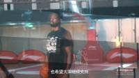#Superkolor独家出品 2017李宁德怀恩韦德时尚大片《GO FOR MINE》