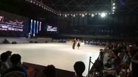2017常州国际公开赛5