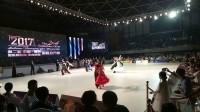 2017常州国际公开赛9