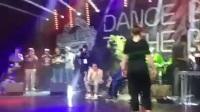 【直播】Dance To Beatbox Battle 2017 (结尾彩蛋)