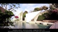 【芝心海外婚礼】巴厘岛提尔塔教堂婚礼