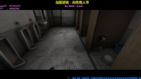 【谭机霸】~白色情人节~堪比小视频的小游戏-1