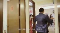 【鹏辉主持案例】2017.8.20国语户外证婚仪式