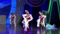 2017阳光少年舞蹈专场8月12日下午场《格桑花的幸福》