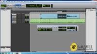 Pro tools零基础快速精通-17.穿插式录音与插入式录音