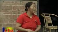 """《中国西部刑侦大案》(18)【霸奸女儿的禽兽父亲、妻子 鸽子(放""""飞鸽"""")、公公霸奸儿媳】"""