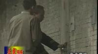 《中国西部刑侦大案》(19)【雅安第一刑事案、连环凶杀案的背后、惨案启示录】