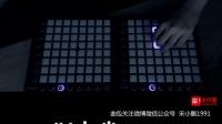 各自电音合集002