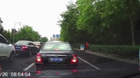 国内最新交通事故合集001 每天几分钟助你提高安全意识