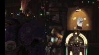 《星际争霸2》战役剧情2自由之翼~不法之徒