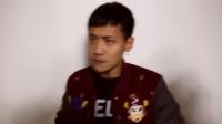 冯短短 - Chinese Beatbox Flow