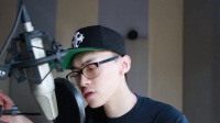 成成 - It's China Beatbox Flow