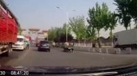 中国交通事故合集002