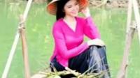 越南歌曲TinhNongTham