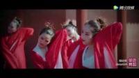 古典舞:佳人曲