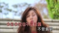 海之南汽车影音-冷漠&杨小曼-俗情歌