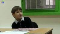英国伦敦圣三一GESE英语口语考试样片-Grade 1