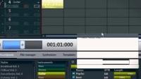 MAGIX Music Maker - Tutorial