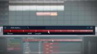 MAGIX Music Maker - Making songs for the intermediates (EN)