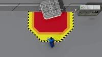 西克(SICK)为机器人行业提供传感器解决方案
