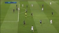 第1轮 国际米兰vs佛罗伦萨