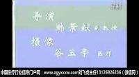 著名针灸专家石学敏院士醒脑针法教学视频 (43)