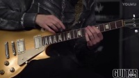 Joel Hoekstra - The Greatest Finger Tapping Lesson Ever-_高清