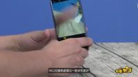 夏普S2评测:一款未来感十足的异形全面屏手机!
