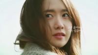 林允儿广告 【Innisfree CF YoonA 】