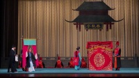 京剧《锁麟囊》叁(关景飞录制)修文卿