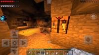 核弹•Minecraft我的世界 生存法则 #4 地穴探险(中)