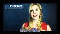 Inside NEM 科技新闻第九期