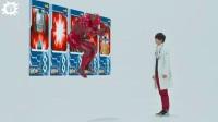 [日曜日乐园]假面騎士×超級战队 超Super Hero大战