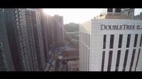 DiaryFilm日记电影 希尔顿婚礼MV