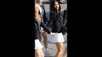 女团饭拍 (WJSN)-金知妍-靠近你的心
