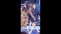 女团饭拍 (WJSN)-金知妍-是秘密啊
