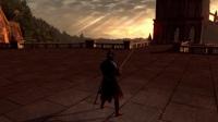 【傀儡咒】《黑暗之魂:受死版》全收集细节流程SP02