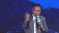 201709创星学院:百星大讲堂分享-安伟东