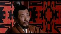 汉武大帝.E03.2004.超清 带字幕