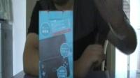 《无游不欢》2DSLL主机简单开箱