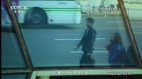 2014年CCTV-1出彩中国人栏目·宣传片头《有没有篇》01分钟45秒