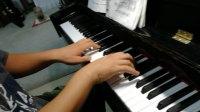 拜厄练习曲No.98(《拜厄钢琴基本教程(少儿教学版)》)
