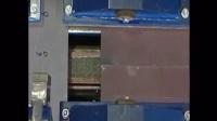 造船行业的光纤激光焊接