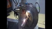 FL-CLAD-R 激光熔覆系统