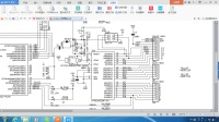 Arduino入门视频教程1 Arduino最小系统 arduino入门中文教程