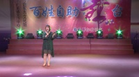 09女声独唱《后来》