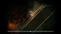深夜廻(Shin Yomawari Night Alone) 游戏流程解说 第二期