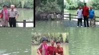 视频:情系联吉在西郊——记联吉退休员工2017年9月21日聚会